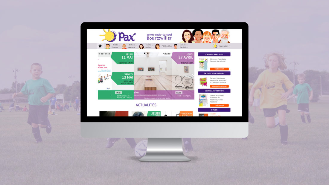 PAX-slide-1